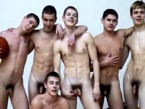 Free strip men guy jism train adult gallery